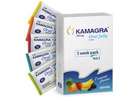 Coumadin Pilule Pour Bander En Pharmacie